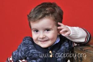 Fotografías de bebé y niños en granada, estudio, reportajes y sesiones fotográficas en Granada (3)