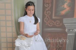 Reportaje Primera Comunión en Granada 2018 fotógrafa para niños y niñas fotobaby (17)