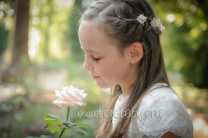 Reportaje Primera Comunión en Granada 2018 fotógrafa para niños y niñas fotobaby (19)