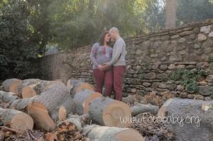 fotografias de embarazo en granada fotografos fotografa reportajes fotobaby estudio exteriores (4)