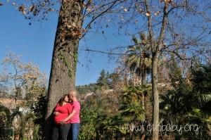 fotografias de embarazo en granada fotografos fotografa reportajes fotobaby estudio exteriores (5)