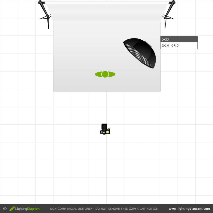 lighting-diagram-61k6ilkcsi