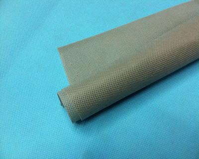 80g-Non-Woven-Polypropylene-Fabrics-Photography-Background-Cloth-DIY-Color-dust-cloth-80g-non-woven-Fabrics