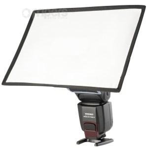 microbox-mas-softbox-do-lampy-reporterskiej-biale-wnetrze-aurora.1391.0