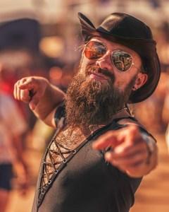 Woodstockowicz