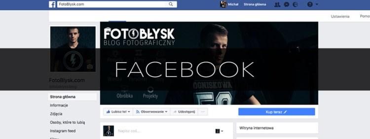 podstawy fotografii facebook-sm