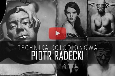 Piotr Radecki