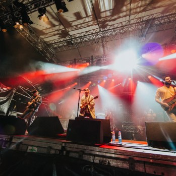 Watt En Schlick Fest // 29.07.2016 Foto: Ulf Duda / fotoduda.de