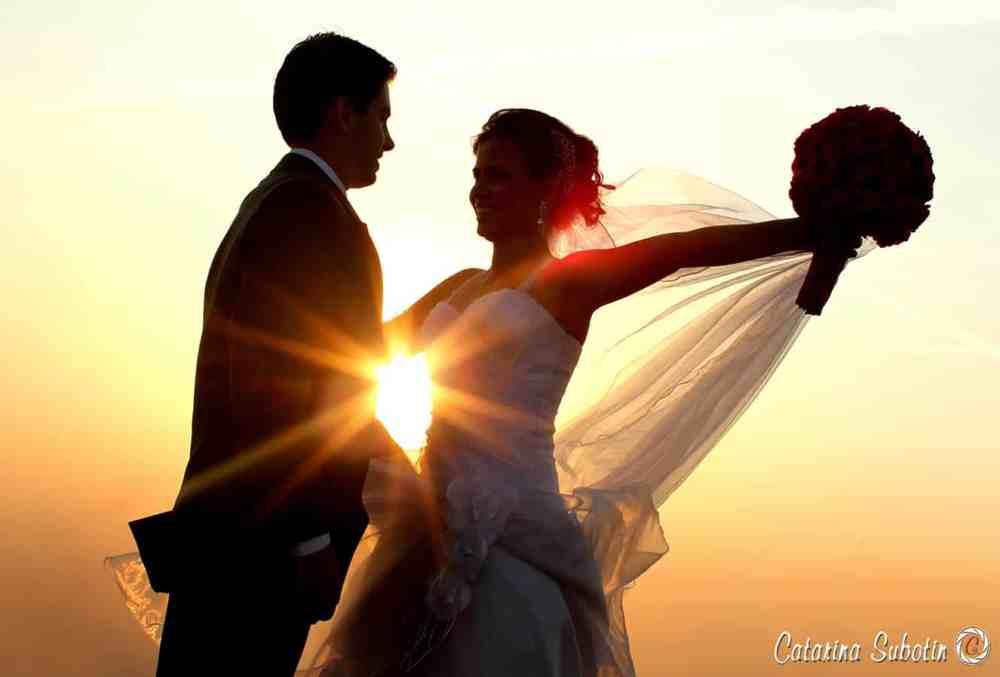 Foto casamento bh