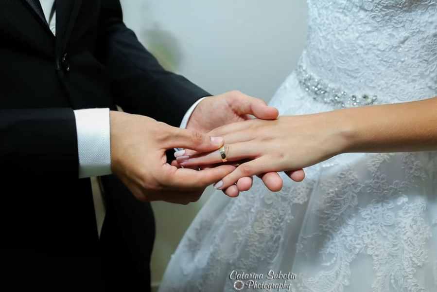 cerimonia casamento bh (22)