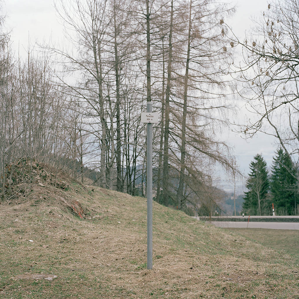 alpenstrasse_18_doebelisried