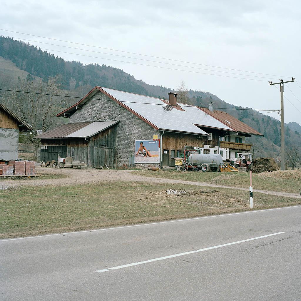 alpenstrasse_21_wiedemannsdorf