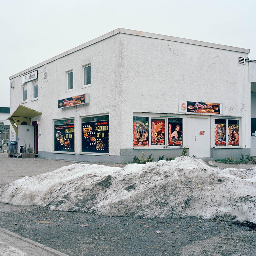 alpenstrasse_29_immenstadt