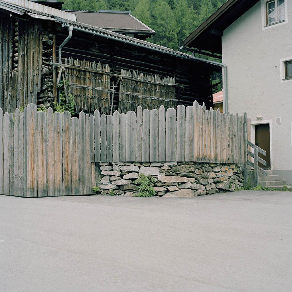 brennersoelden_09_7