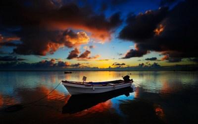 Best-top-desktop-hd-ship-wallpapers-pictures-ship-wallpaper-image-photo-7 | fotojpeg