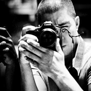 Rodrigo Leyva, Fotografia Leyva, Leyva Fotografia, Fotoleyva, Instituto de Fotografia del Noroeste, Fotoleyva Cursos, Leyva Fotografia Cursos, Rodrigo Leyva Cursos, Rodrigo Leyva Workshops, Valey Studio Cursos, Valey Studio Workshops