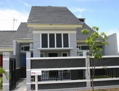 pagar rumah minimalis (2)