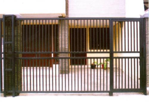 pagar rumah minimalis (8)