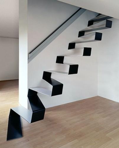 tangga rumah minimalis (6)
