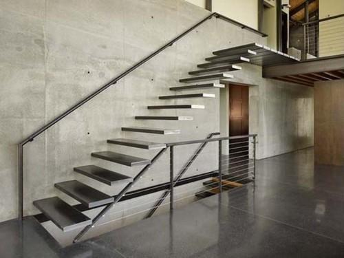 tangga rumah minimalis (2)