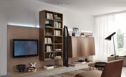 desain interior warna coklat (8)