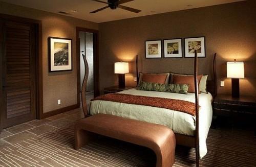 desain interior warna coklat (2)