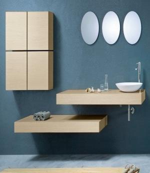 desain gambar kamar mandi (2)