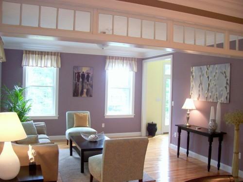 ruang tamu warna ungu (9)