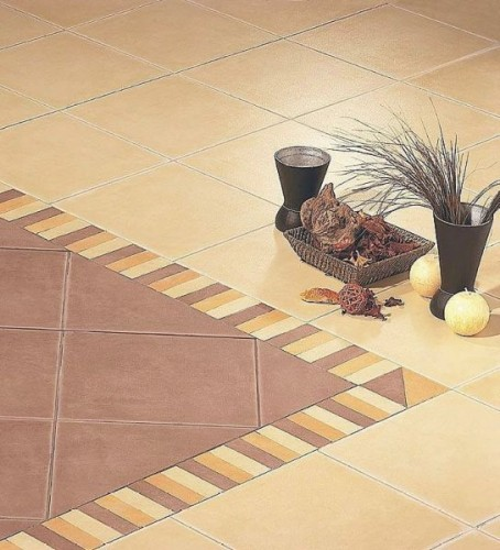 lantai rumah minimalis (4)
