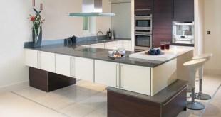 dapur minimalis unik 6