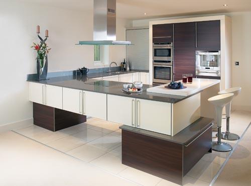 dapur minimalis unik (6)