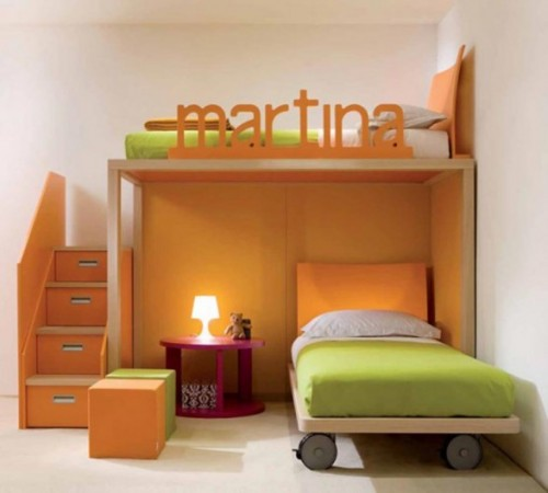 kamar tidur anak (7)