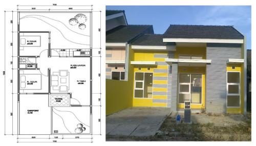 desain eksterior rumah (3)