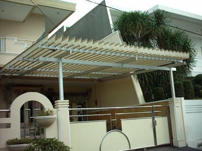 desain kanopi rumah (11)
