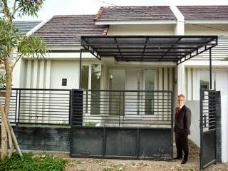 desain kanopi rumah (2)