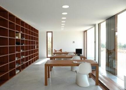 foto desain interior (1)