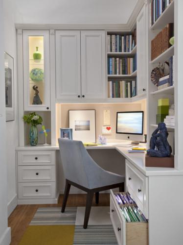 gambar kantor rumah (5)