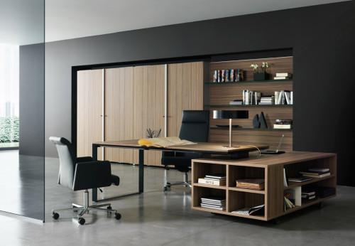 gambar kantor rumah (3)