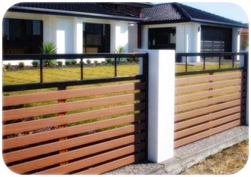 pagar rumah sederhana (4)
