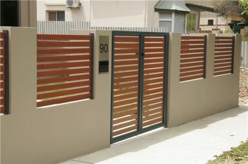 pagar rumah sederhana (12)