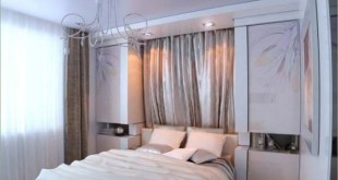 Desain Kamar Tidur Sempit  (9)