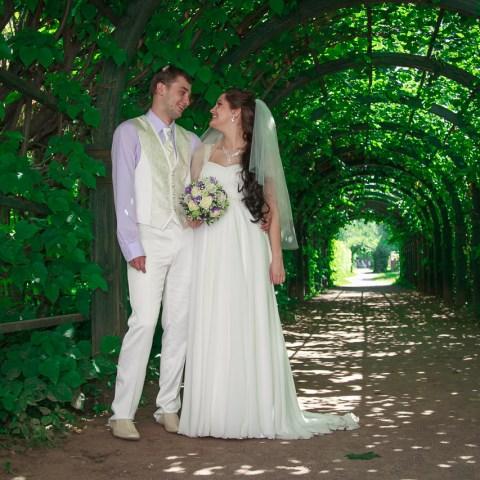 fotograf-na-svadbu-moskva-kuskovo-foto-D