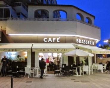 Brasserie-2BBelga