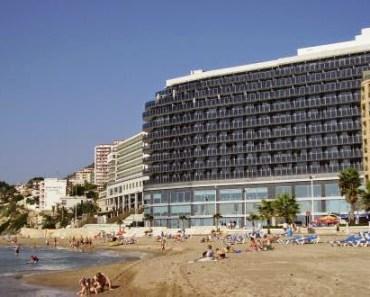 Hotel-2BSol-2By-2BMar