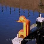 00000009_historische_wandeling_rivierenbuurt