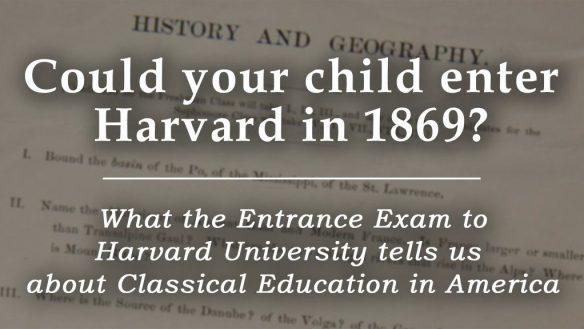 harvard-university-exam-1869-1024x576