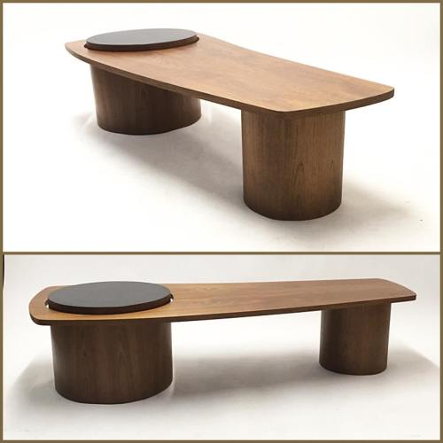 RS Coffee Table