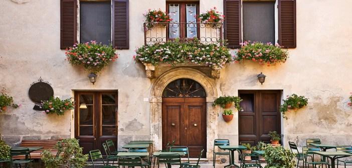 10 лучших городов Тосканы