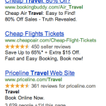 Monetizing a Travel Blog 101