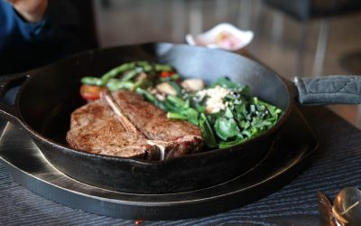 Got Beef?  Limited Availability!